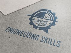 Engineering Skills Logo: EngineerBabu