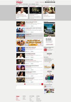 Klant: Kia, Campagne: Carens,Veronicamagazine,nl, Half Page