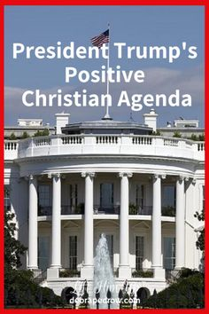 Donald Trump is accomplishing for the Christian faith Christian Women, Christian Living, Christian Faith, Respect Your Elders, Conservative Republican, Christian Devotions, Wide World, Pro Choice, Believe In God