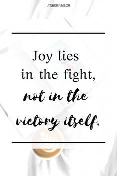 Το δώρο του θυμού - Little Hope Flags Self Improvement, Food For Thought, Self Help, Joy, Thoughts, Quotes, Book Reviews, Beautiful, Quotations