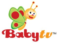 BabyTV is a television channel for infants, toddlers, and their parents. Launched in 2003 BabyTV is distributed in over 100 countries globally via over 400 affiliates, and is localized in 20 languages Figures). My Little Girl, Little Babies, Baby Kids, Baby Tv Cake, Oh My Fiesta, Twin First Birthday, Kids Tv, Cookie Designs, First Birthdays