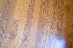 57 Super Ideas Old Wood Floors Cleaning Wide Plank Bamboo Wood Flooring, Old Wood Floors, Rustic Wood Floors, Cleaning Wood Floors, Natural Wood Flooring, Refinishing Hardwood Floors, Wood Laminate Flooring, Concrete Wood, Engineered Hardwood Flooring