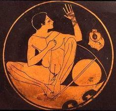 griechische vasenmalerei - Cerca amb Google