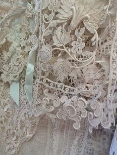 panel to p treatment lace curtains queens expand tailored window click antique