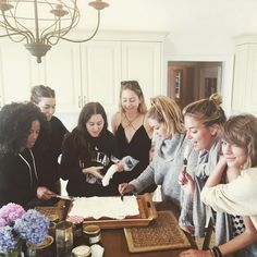 10 Reasons Why Taylor Swift's Fourth of July Celebration Was Better Than Anyone Else's Party!