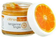 Tangerine Tingle Glycolic Scrub Naturally Exfoliate with Amino Acids Vitamin C Orange Peel Extract * Check out this great product. (This is an affiliate link) Face Peel Mask, Skin Mask, Peel Off Mask, Face Treatment, Homemade Face Masks, Combination Skin, Amino Acids, Vitamin C, Skin Care Tips