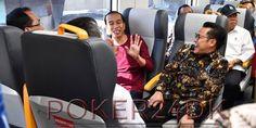 Muhaimin Iskandar Optimis Bakal Dipilih Jokowi Sebagai Cawapres  Berita Terupdate, Akurat Dan Terpercaya - Mengupdate Berita Politik, Sport, Peristiwa Yang Terjadi Dari Seluruh Dunia, Kunjungi Terus Website Kami  #BeritaTerupdate #BeritaAkurat #BeritaTerpercaya #BeritaTerkini #BeritaHariIni #BeritaHarian #BeritaTerbaru #BeritaAkurat #BeritaTepercaya #Beritaindonesia #BeritaTerpopuler #Berita #InfoTerkini