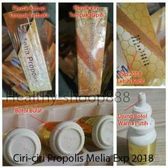 Propolis atau Lem Lebah adalah suatu zat resin yang dikumpulkan oleh lebah madu dari sumber tumbuhan seperti aliran getah atau tunas pohon http://www.meliapropolis.biz