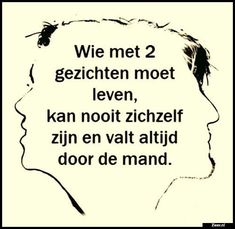 Zieer.nl - grappige plaatjes, grappige foto's, grappige videos, moppen, de beste moppen Liars And Cheater Quotes, Life Quotes To Live By, Love Quotes, Positive Quotes, Motivational Quotes, Coaching, Dutch Quotes, Self Quotes, Toxic Relationships