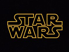 What fiction world do you belong in? I got Star Wars!