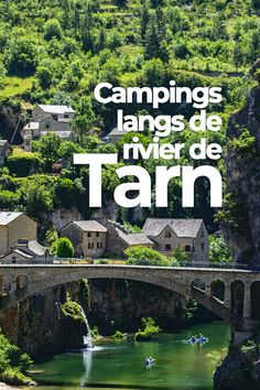 Camper, Train Tickets, Train Travel, Ghost Towns, France Travel, Holland, Travel Inspiration, Travel Tips, Places To Go
