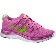 Nike Lunar Flyknit One   Running Shoes Womens