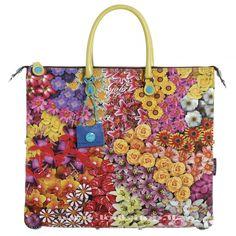 gabs borse a fiori - Cerca con Google