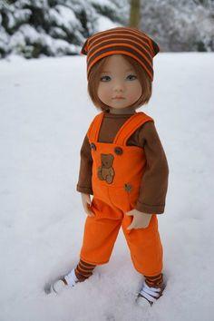 DesertRose,;,what a cute little doll,;, DSC09965,;,