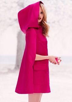 Nina Ricci x Laduree : Parfum Gourmand et Tentation de Macarons
