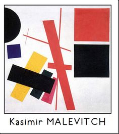 """design-is-fine: """" Kazimir Malevich, Suprematism: Abstract Composition, Oil on canvas, Art Museum, Yekaterinburg. Canvas Art Prints, Framed Art Prints, Oil On Canvas, Museum Of Fine Arts, Art Museum, Kazimir Malevich, Ecole Art, Art Graphique, Wassily Kandinsky"""