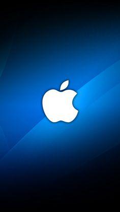 303 Best Apple Logo Images Apples Apple Iphone Apple Wallpaper