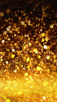 Rain, golden colors, shine iphone xs/x wallpaper Sparkles Background, Golden Background, Photo Background Images, Creative Background, Cheetah Print Wallpaper, Orange Wallpaper, Glitter Wallpaper, Wallpaper Iphone Cute, Gold Aesthetic