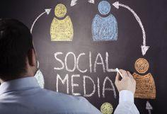 5 outils de gestion des médias sociaux recommandés par les pros
