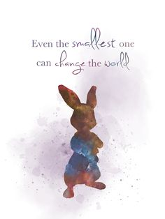 48 Ideas Baby Wallpaper Beatrix Potter For 2019 Baby Wallpaper, Disney Wallpaper, Wallpaper Quotes, Art Prints Quotes, Art Quotes, Inspirational Quotes, Quote Art, Disney Princess Quotes, Disney Quotes