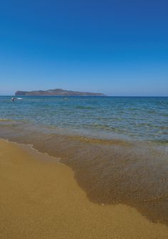 20 Hotels and Villas in Agia Marina, Chania, Crete Famous Beaches, Seaside Village, Holiday Destinations, Beach Resorts, Villas, Places To Travel, Greece, Paradise, Hotels