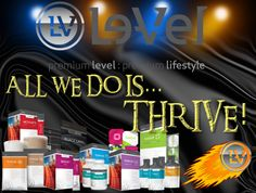 www.le-vel-thrive level thrive line  1991mmphillips.le-vel.com/Login