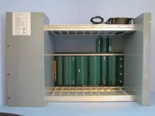 ThyssenKrupp/Dover 6300CL2 P2 Backplane Rack / Chassis for Elevator PLC Thyssen. See more pictures details at http://ift.tt/1VWFJJ0