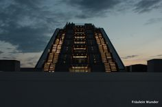 Architektur Hamburg