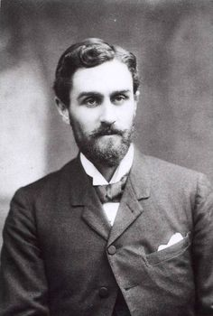 ON All Saints Eve Sir Roger Casement arrived in Berlin. He had travelled from America, via Kristiania (now Oslo) and has been variously described as an ambassador, emissary and representative of the Revolutionary Directory of Clan na Gael in New York. Roger Casement, Berlin, Irish News, Erin Go Bragh, Vintage Photos, Handsome, History, Easter Rising, Free State