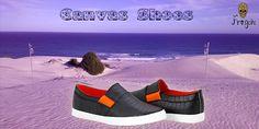 Froskie Canvas Shoes: Feel Cozy #Shoes #SriLanka #amazon #shopaholic #shopping #wedding #makeinindia #India #Modi #free #easy #cashback #flipkart #paytm