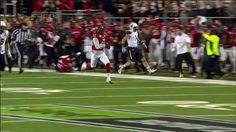 Arkansas+State+University+Football | Arkansas State Football - Red Wolves News, Scores, Videos - College ...