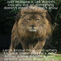 Lion (Panthera leo) large powerfully builtcat(family Felidae) that is second in size only to thetiger. Leo Horoscope, Astrology Leo, Leo Vixx, All About Leo, Leo Zodiac Facts, Leo Quotes, Leo Star, Leo Traits, Leo Love