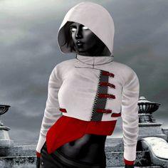 Jacket #fashion