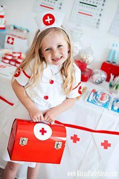 http://www.infohoje.com.br/decoracao-de-festa-infantil-com-tema-medico-dicas-como-montar-e-lembrancinhas.html