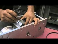 Magnet Motor Free Energy Test - YouTube Magnetic Motor, Magnetic Field, Perpetual Motion, Energy Projects, Nikola Tesla, Electrical Engineering, Solar System, Youtube, Technology