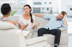 Best Marriage Advice For Newlyweds Info: 7882305640