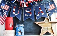 Break out your Cricut or Silhouette and get cutting for Independence Day! These of July cut files will help make your patriotic party special. Patriotic Crafts, Patriotic Party, 4th Of July Party, Fourth Of July, Alcohol Ink Glass, Diy Wind Chimes, Step By Step Painting, Button Crafts, Independence Day