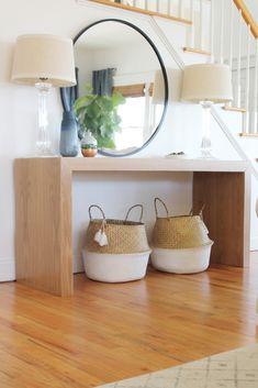 224 best 2017 living room images in 2019 tv unit furniture living rh pinterest com