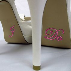 """#wedding shoes """"I do"""" ... Wedding ideas for brides, grooms, parents & planners ... https://itunes.apple.com/us/app/the-gold-wedding-planner/id498112599?ls=1=8 … plus how to organise an entire wedding ♥ The Gold Wedding Planner iPhone App ♥"""