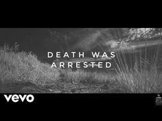 North Point InsideOut - Death Was Arrested (Lyrics And Chords) ft. Seth Condrey - YouTube