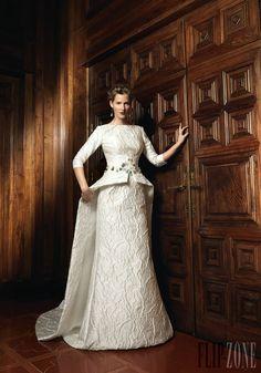 "2015 Raimon Bundo ""Natural"" Bridal Collection - Yahoo Image Search Results"