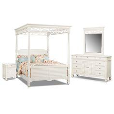 66 w x 44 d x 40 h arminio sectional furniture