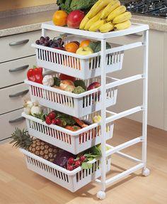 53 mejores imágenes de Accesorios para COCINA | Kitchen accessories ...