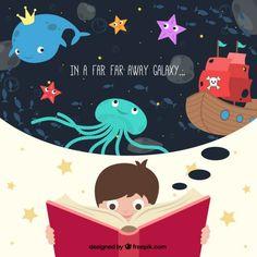 https://image.freepik.com/free-vector/illustrated-child-imagination_23-2147533535.jpg