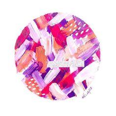 [ Peinture ]  Nouvelle peinture, art abstrait, matière acrylique. Un cadeau idéal pour la fête des mères   #deco #decoration #design #art #artwork #instaart #instadecor #acrylic #acrylicpainting #painting #charentemaritime #poitoucharentes #larochelle #interiordesign #interior #interiors #interiorstyling #lifestyle #color #myjob #creative