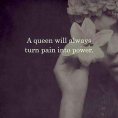 Best quotes about strength thoughts life strong women 33 Ideas Inspirational Quotes About Strength, Positive Quotes, Motivational Quotes, Tattoo Quotes About Strength, Quotes About Pain, The Words, Quotes To Live By, Life Quotes, Will Power Quotes
