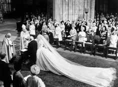 images of katherine and duke of kent wedding - Google Search
