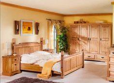 Schlafzimmer otto ~ Die besten komplettes schlafzimmer ideen auf