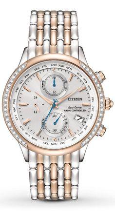 citizen citizen eco drive men s dress ao9020 84e men s bracelets
