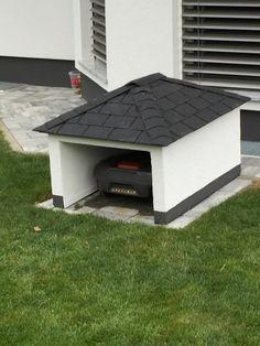 Garage-Eigenbau-exklusiv